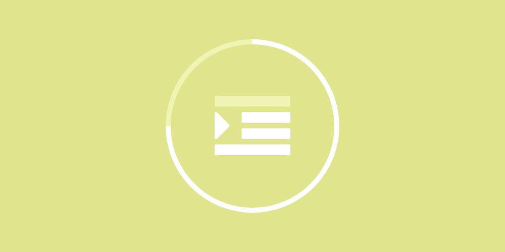 CSS anpassen mit Chrome Dev Tools 7