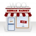 Mehr Rechtssicherheit im eigenen Onlineshop: WooCommerce German Market 2.1 veröffentlicht 1
