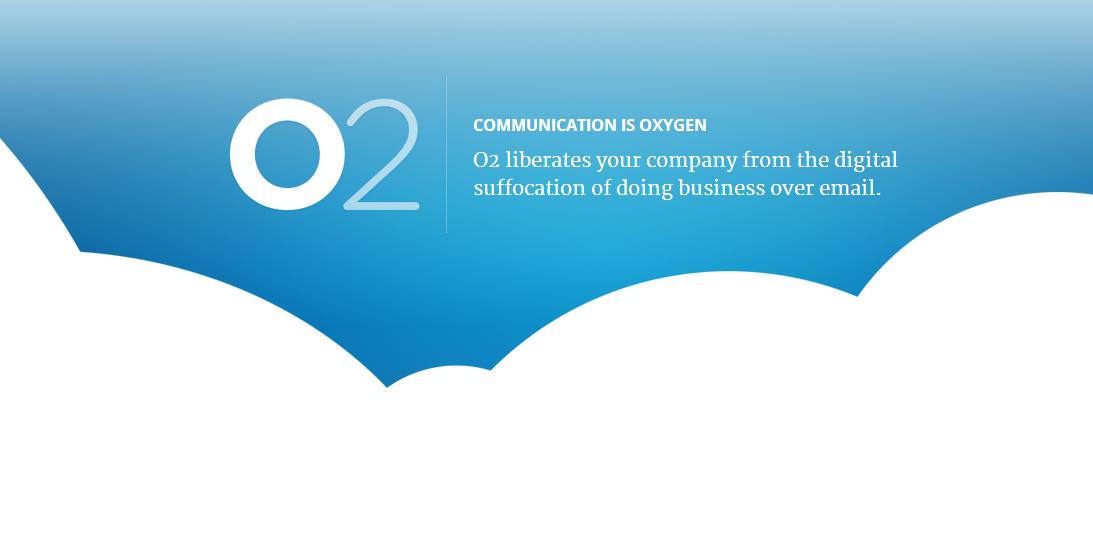 WordPress und interne Unternehmenskommunikation? Warum wir auf P2 setzen. 3