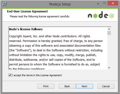 Install-nodejs-2