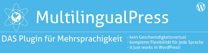 multiling-de-2