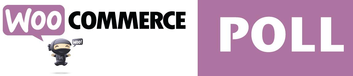Wie groß kann ein WooCommerce-Shop sein? 2