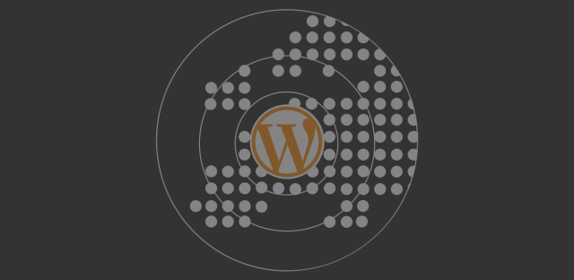 WordCamp Europe 2013? Wir kommen! 10