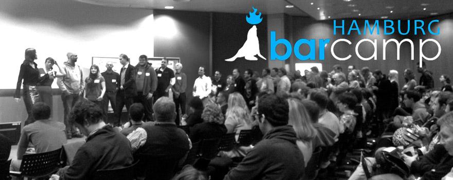 WooCommerce in 15 Minuten installiert und rechtssicherer – BarCamp Hamburg 2013 4
