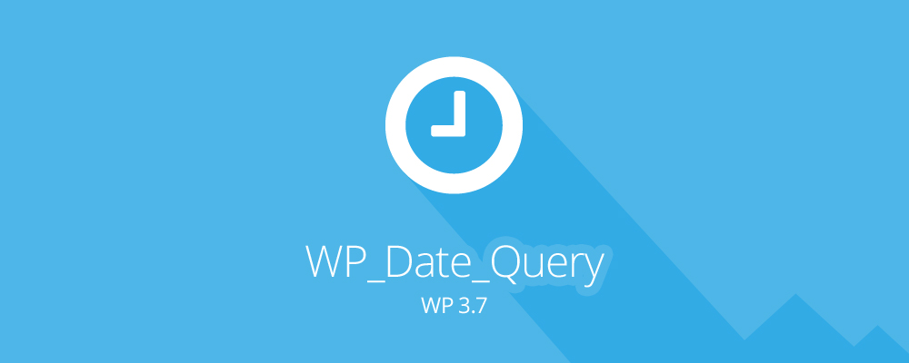 datequery
