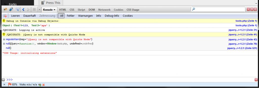 debug-in-console-ff