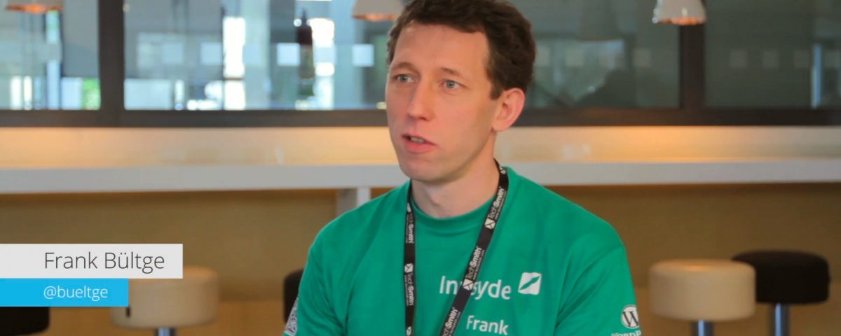 Interview-Frank-Bueltge-WP-Camp-Berlin-2013