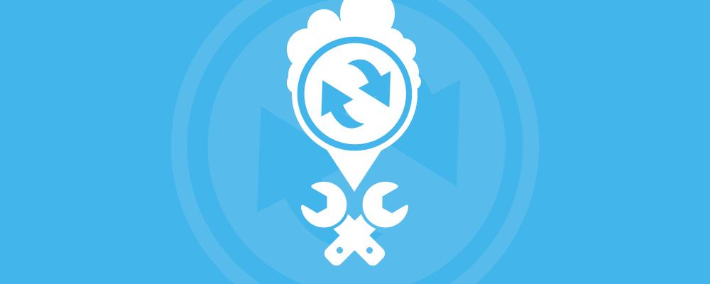 WordPress-Theme-Customizer um eigene Farbschemata erweitern 1