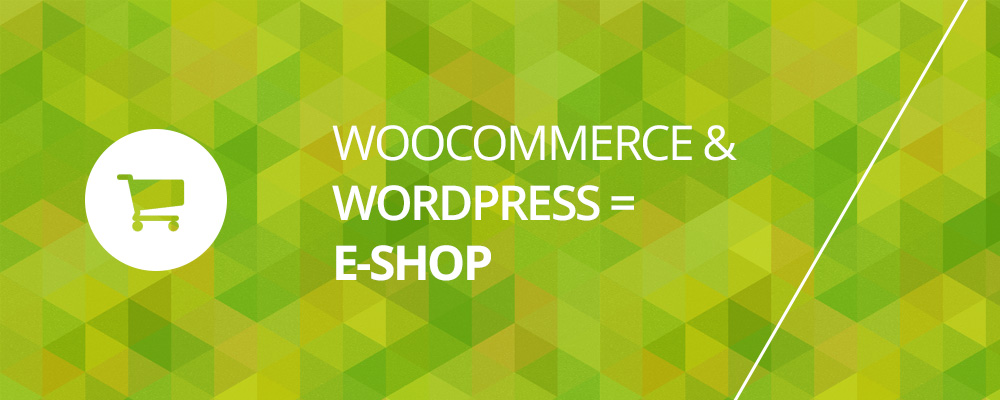 WordPress Onlineshop