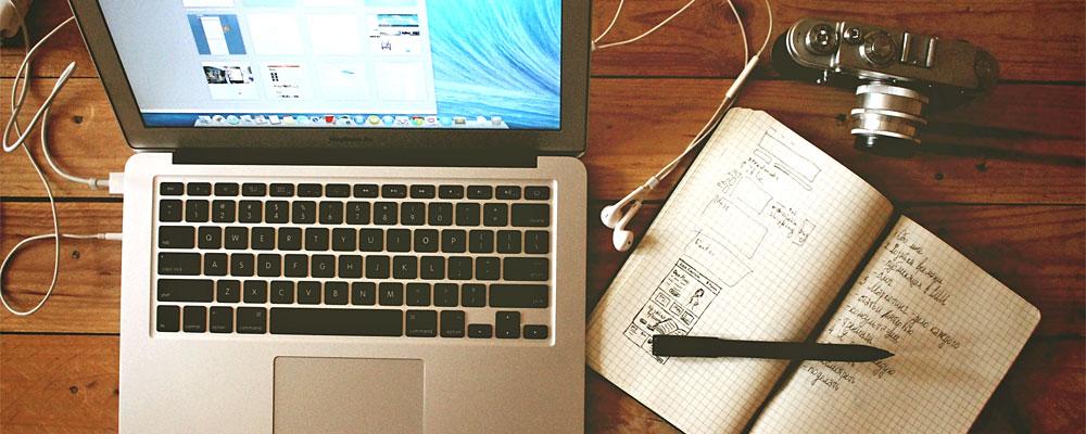 Tipps für erfolgreiche Webshop-Texte: So gelingt die Produktbeschreibung 1