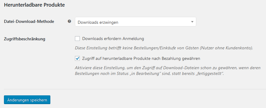 produkte download