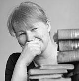 Dr. Rita Gudermann