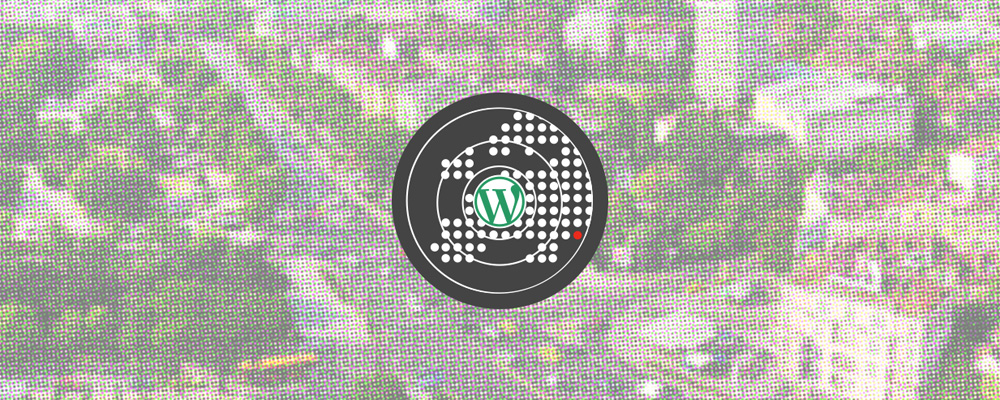 In eigener Sache: WordCamp Europe 2014 – Rückblick nach Sofia 8