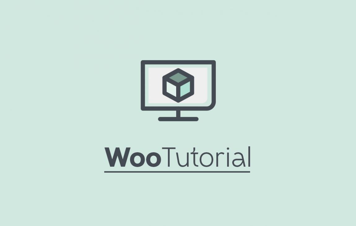 Lokale Installation WordPress und WooCommerce