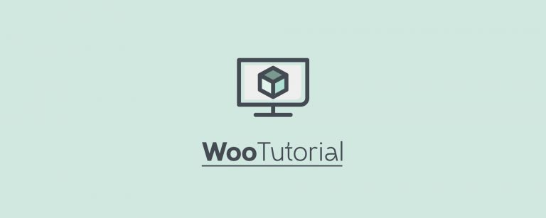 Lokale Installation WordPress und WooCommerce