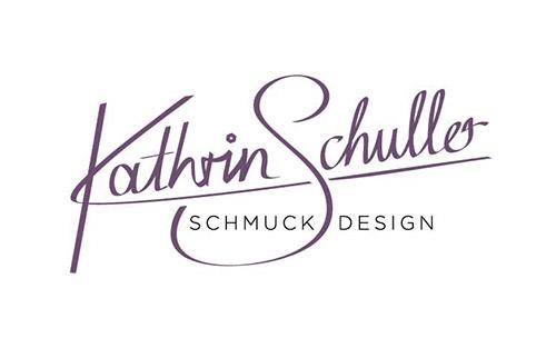 Kathrin Schuller - Schmuckdesign
