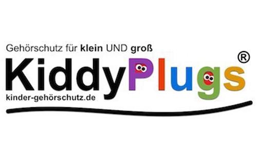 kinder-gehörschutz.de