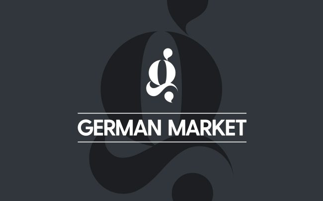 German Market