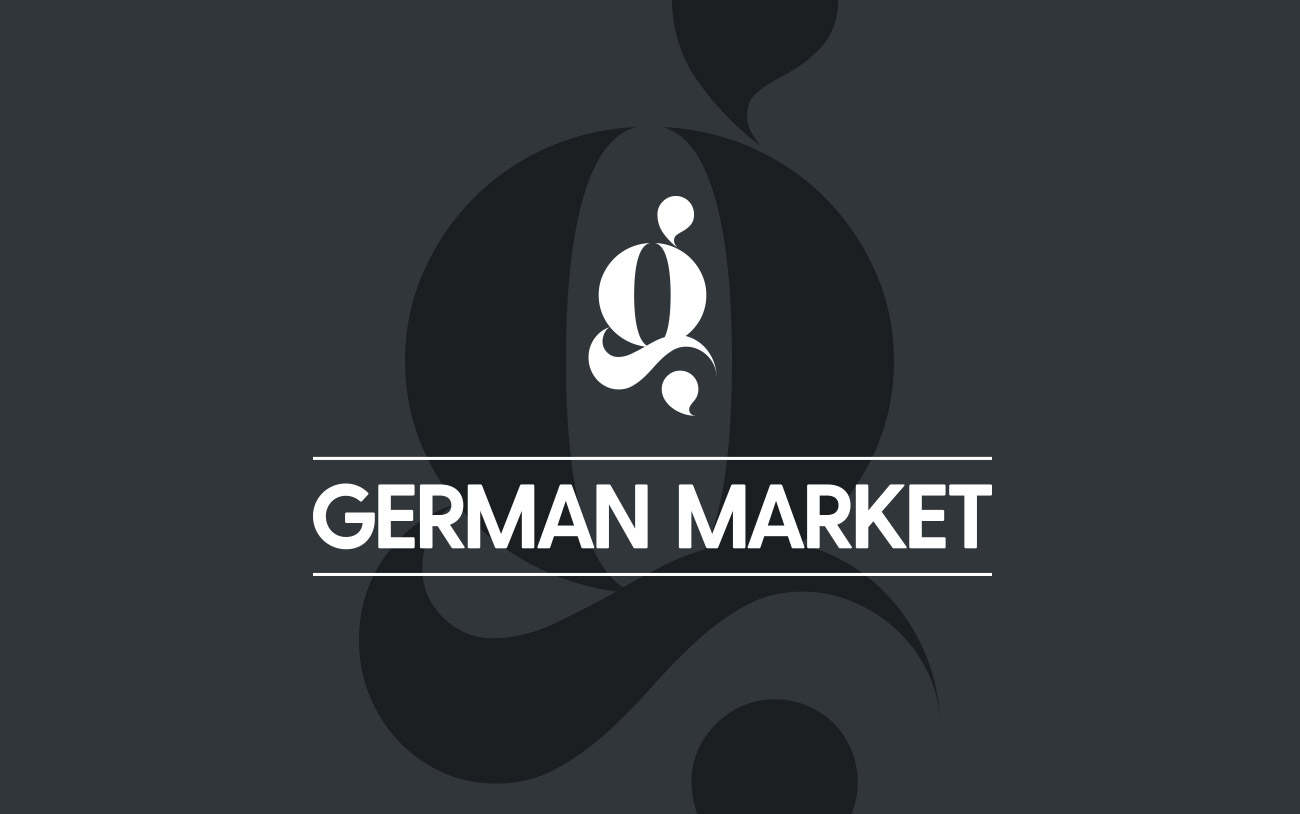 marketpress.de