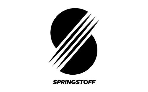 SPRINGSTOFF