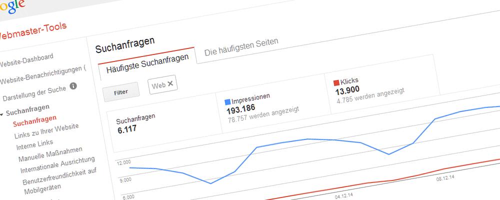shop seo mit den google tools fokussierung auf eine nische ist vielfach die letzte chance. Black Bedroom Furniture Sets. Home Design Ideas