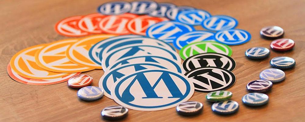 Open Source mitgestalten: Wir suchen WordPress-Entwickler*innen und Projektmanagement-Verstärkung 6