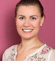 Theresa Schütz