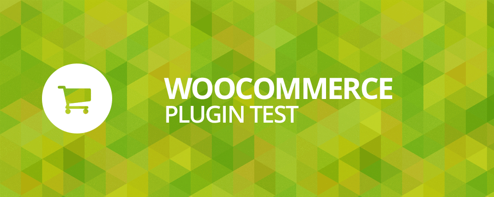 WooCommerce Plugins angetestet: Extended Coupon Features - Gutscheine per E-Mail Link 1