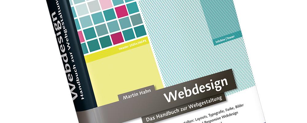 Zielführendes Design für Onlineshops - Experteninterview mit Martin Hahn 1