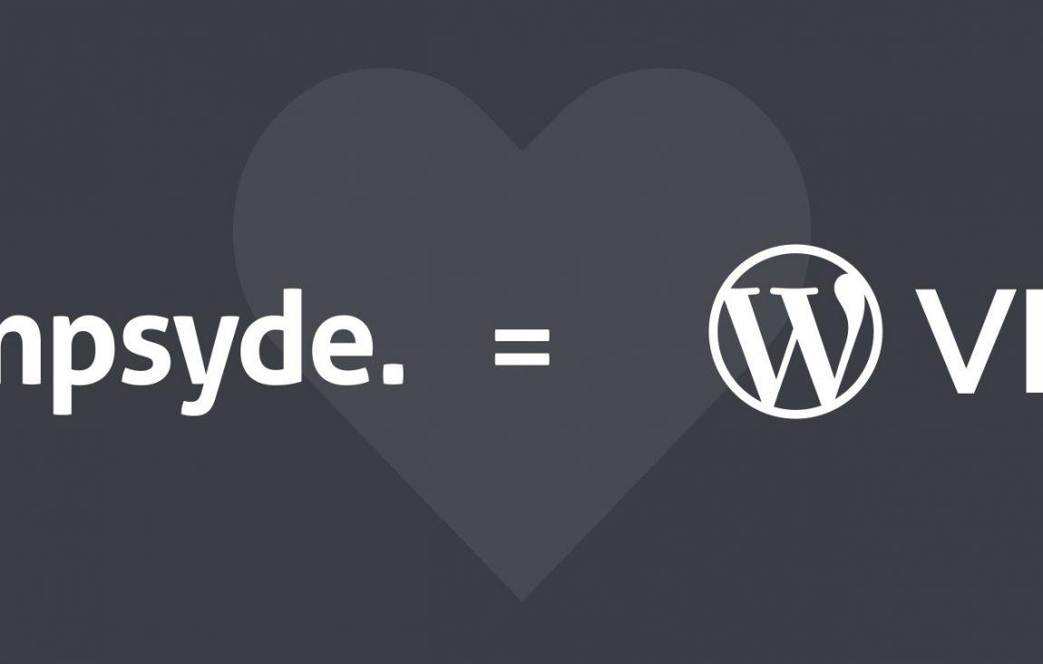 Inpsyde ist erster WordPress.com VIP Partner in Deutschland 8
