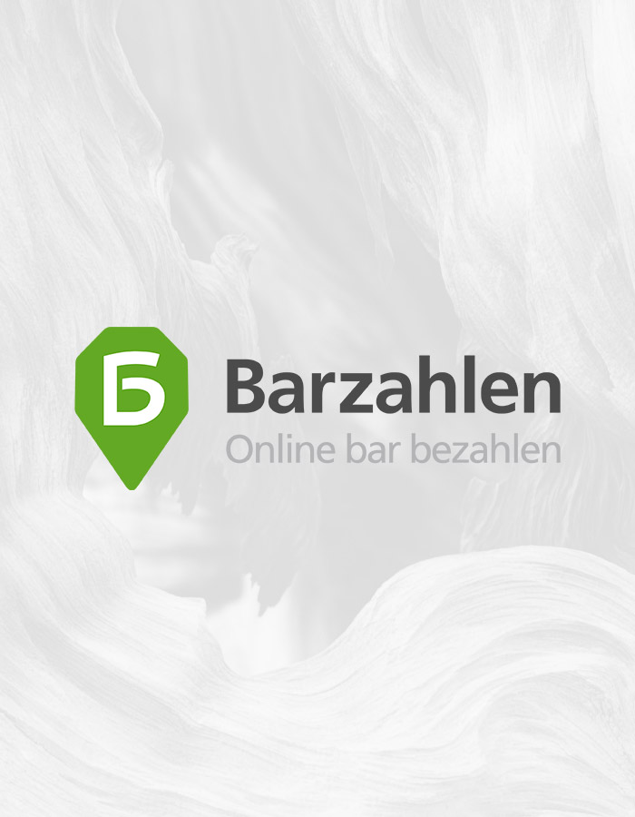 barzahlen f r woocommerce. Black Bedroom Furniture Sets. Home Design Ideas