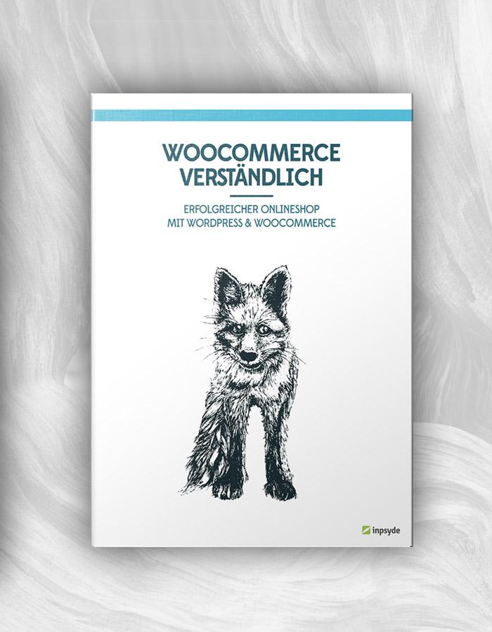 WooCommerce Verständlich - EBook