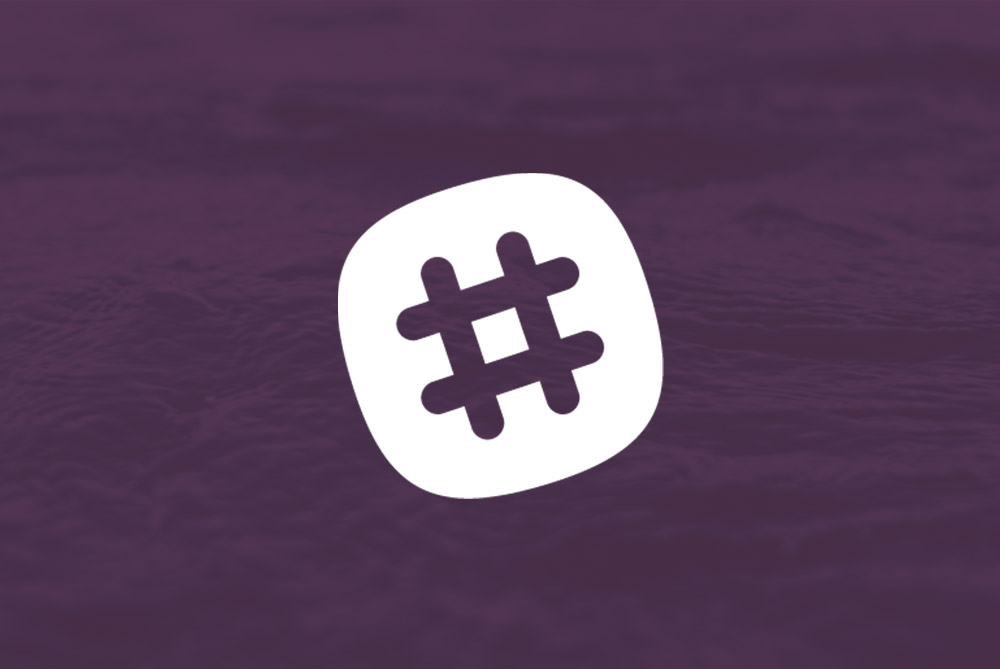 Slack Connector