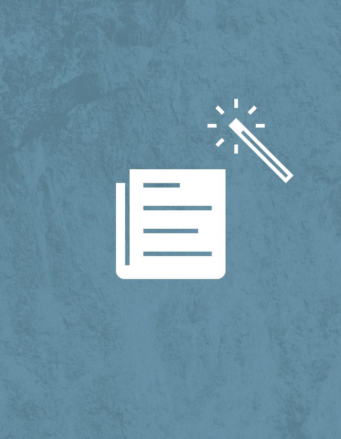email-designer-icon