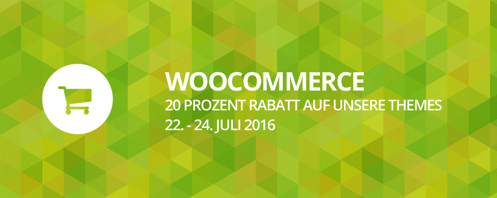 woocommerce-themes-rabatt