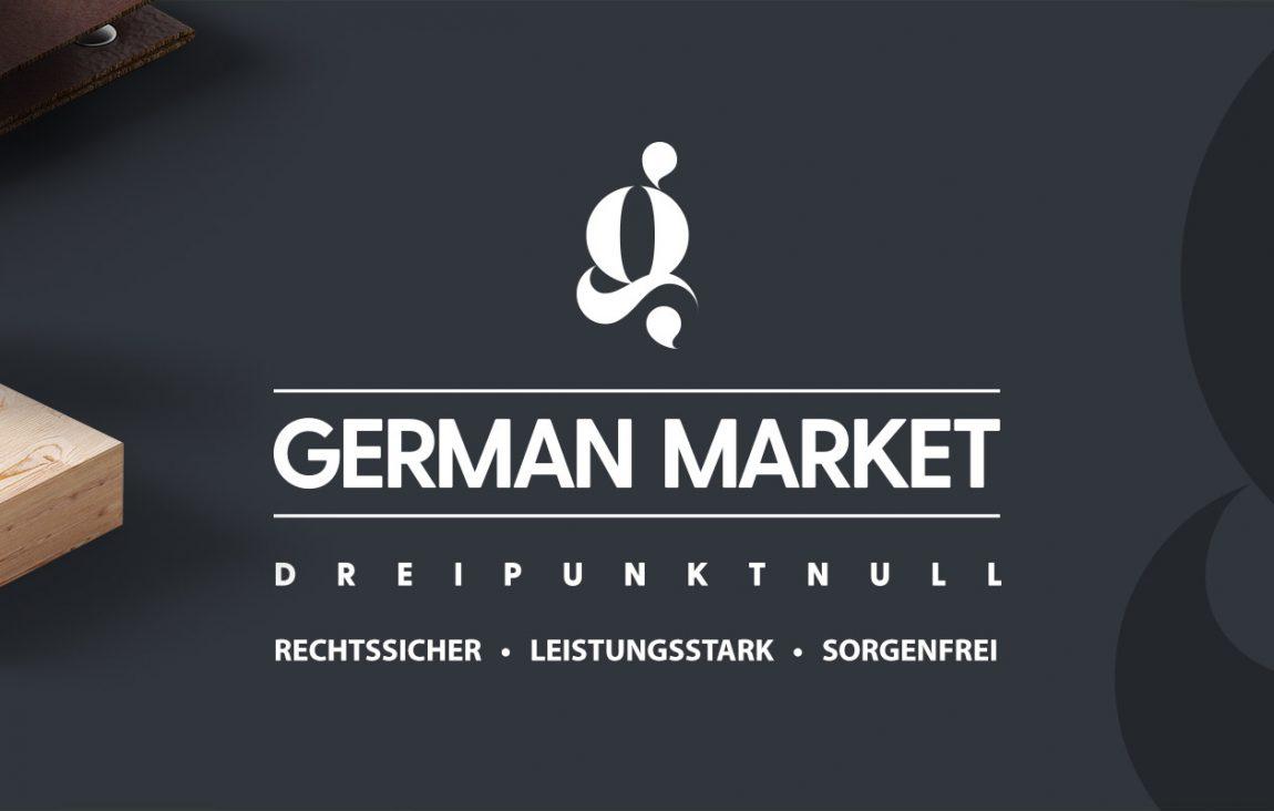 Das neue German Market: Dein Komplettpaket für WooCommerce 5