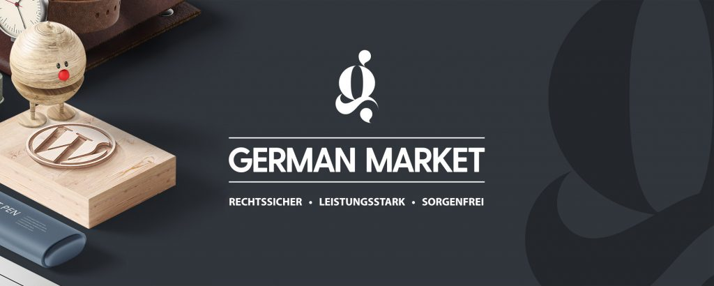 german-market-blog