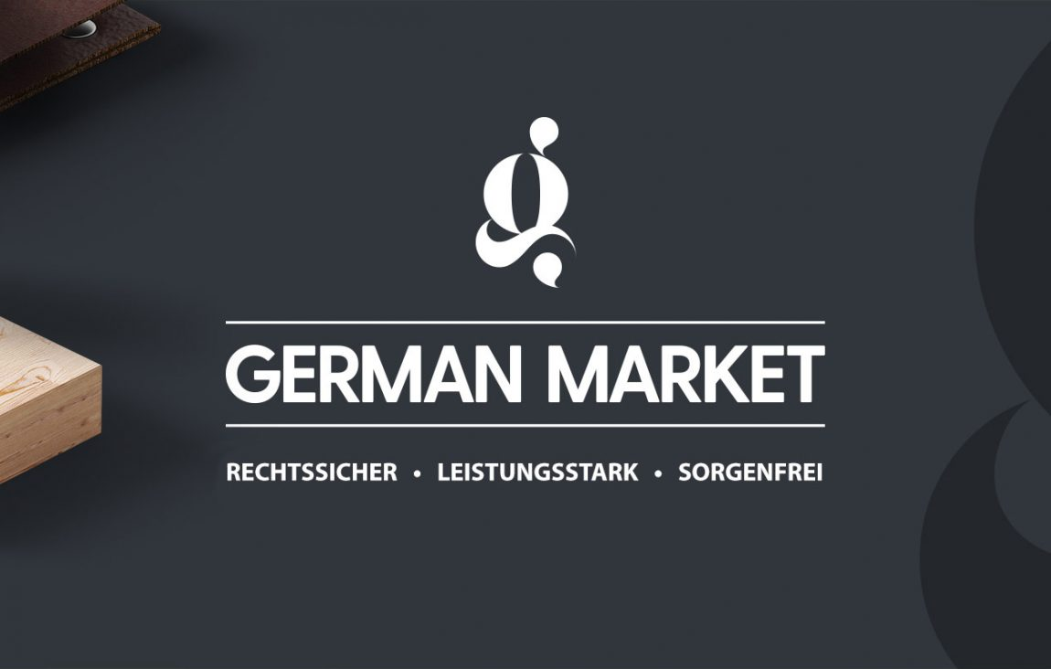 German Market Update 3.9 2