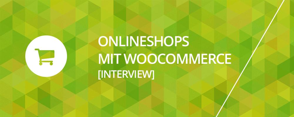 """""""Extrem gute Erfahrungen mit German Market"""" - Interview mit Franz Sauerstein, Xciting Webdesign 1"""