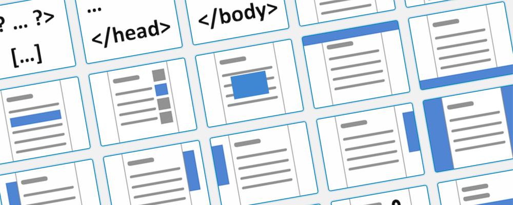 Neues Plugin: Advanced Ads Pro Bundle - Anzeigenverwaltung mit WordPress 13