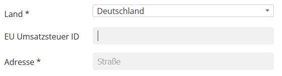 Anleitung: Überprüfung der Umsatzsteuer-ID mit WooCommerce und German Market 4