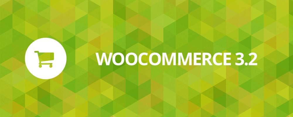 woocommerce 3.2 deutsch