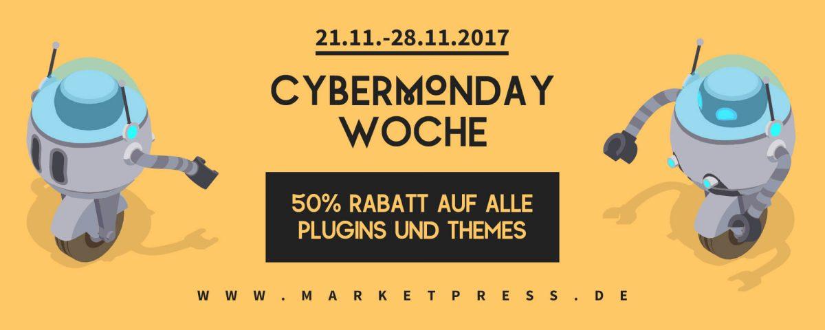 marketpress gutschein