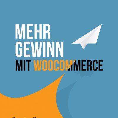 WooCommerce Buch