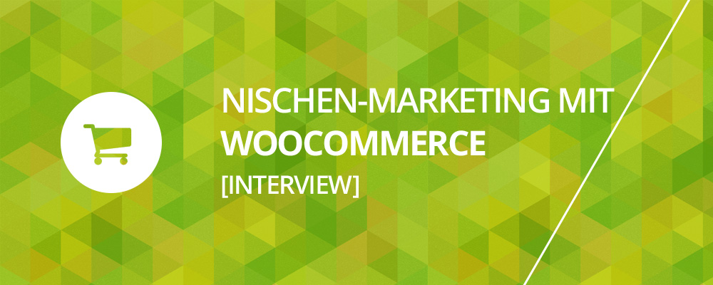 nischenmarketing woocommerce