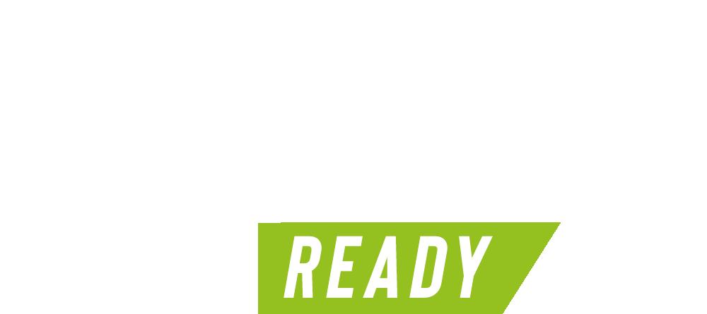 DSGVO ready