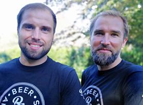 WooCommerce Projekte vorgestellt: Die Beer Ambassadors - Bierspezialitäten im Abo 2