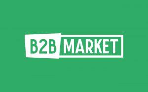 B2B Market