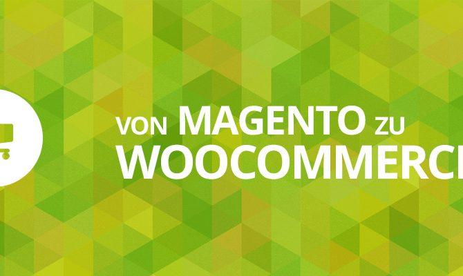 woocommerce plugins themes marketpress. Black Bedroom Furniture Sets. Home Design Ideas