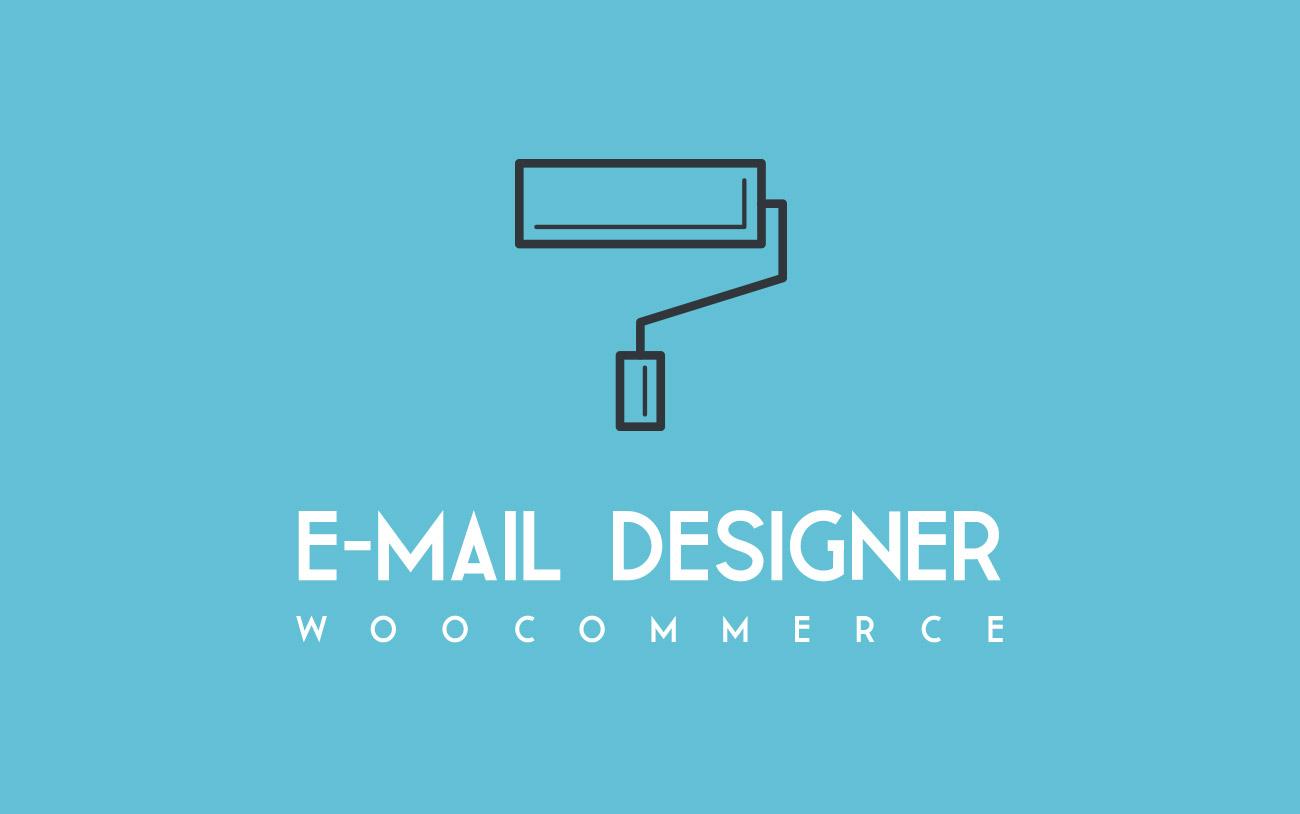 E-Mail Designer
